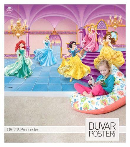 Prenseslerinize Prensesler gibi bir oda dekoru.. Ürünlere ulaşabileceğiniz adres : http://www.artikeldeko.com.tr/?kategori-274508-cocuk-duvar-resmi=&cid=274508&brw=