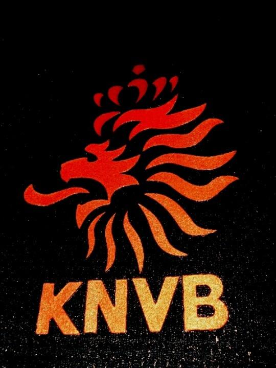 #knvb