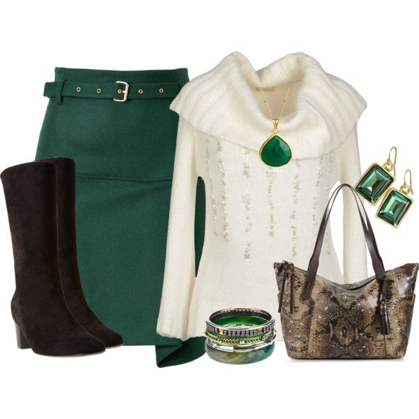 Love it! ! My favorite color green!