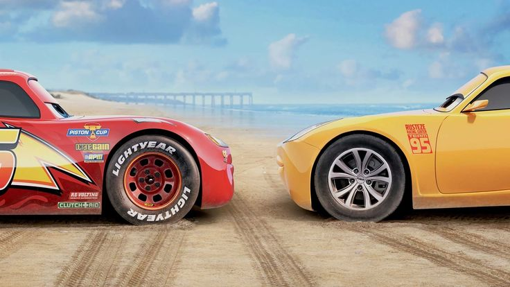 """Cars 3 Full Movie Cars 3 Full""""Movie Watch Cars 3 Full Movie Online Cars 3 Full Movie Streaming Online in HD-720p Video Quality Cars 3 Full Movie Where to Download Cars 3 Full Movie ? Watch Cars 3 Full Movie Watch Cars 3 Full Movie Online Watch Cars 3 Full Movie HD 1080p Cars 3 Full Movie"""