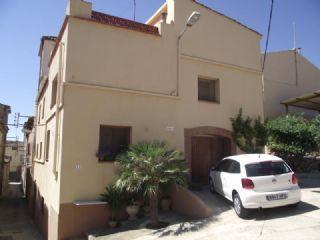 Village House For Sale |||CASA EN VENTA en La Vilella Baixa.Tarragona.SPAIN.||| Tel :-98754069042868234  ||| €260.000  |||