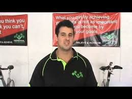 Adam Prowse Personal Trainer is one of the best Personal Fitness Trainer in Maitland, NSW, Australia.  We provide excellent services of the personal training, fitness maintenance, weight workout, weight loss programs, and boot camp training in Maitland, NSW.  http://adamprowse.com