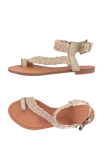 Sandals: Gracie Sandals, Summer Sandals, Style, Clothing, Sandals Obsession, Braids Sandals, Sandals Manzocifarminda, Shoes Obsession, Cute Sandals