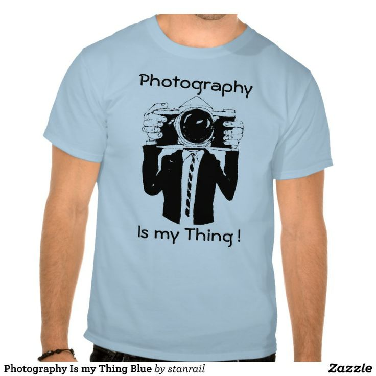 27 best Photography T-Shirt images on Pinterest