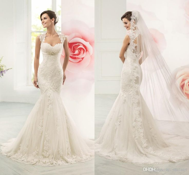 low cost wedding dresses in atlantga%0A     best      Wedding Dresses images on Pinterest   Wedding dress  Bridal  gown and Sconces