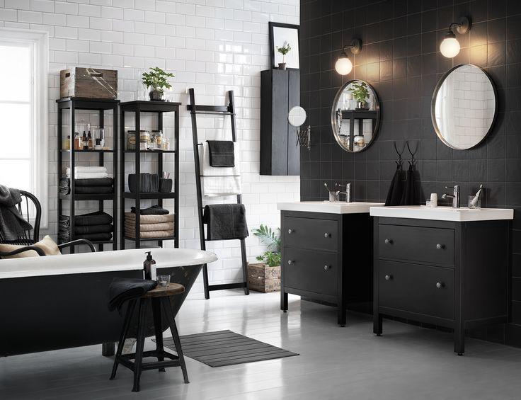 Bildresultat för forbo badrum