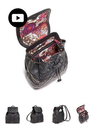 bag blac backpack black backpack leather backpack dope swag backpacks
