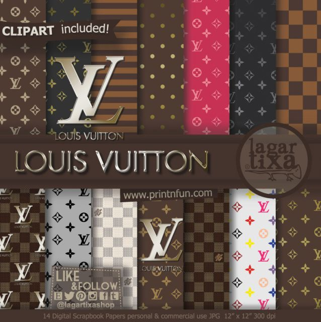 louis vuitton in japan essay Lvmh company overview louis vuitton, a french fashion house, is now a brand of the lvmh group  related essays louis vuitton - japan  just send your request.