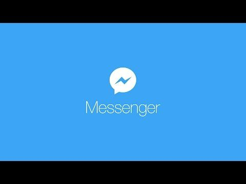 How To Use Facebook Messenger on Desktop - (More Info on: http://LIFEWAYSVILLAGE.COM/videos/how-to-use-facebook-messenger-on-desktop/)