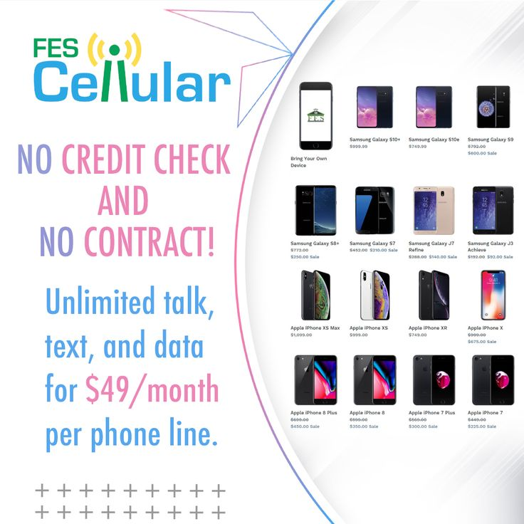 Keep your number or get a new one. 2030 average savings