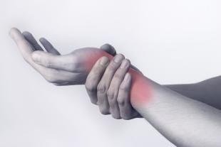 Arthrose : découverte d'un médicament pour soulager la douleur | Medisite
