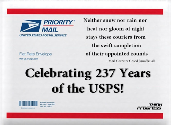 Best USPS Images On Pinterest Going Postal Post Office And - Us post office bradenton map