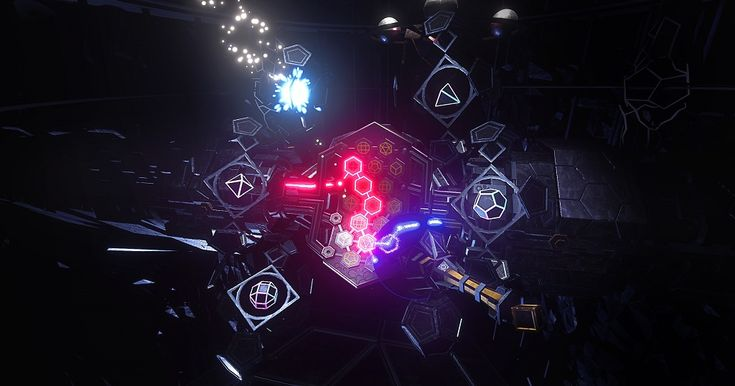 Learn about Something For The Weekend: Great Steam VR Games Space Exploration Sci Fi Shooting And More http://ift.tt/2s6m5Eu on www.Service.fit - Specialised Service Consultants.