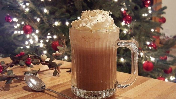 Mocha Coffee Creamer Coffee creamer, Mocha coffee, Mocha