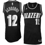 Portland Trail Blazers Jerseys