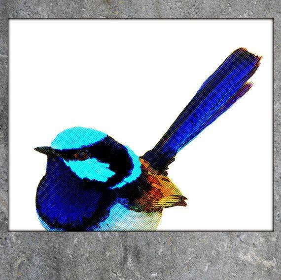 https://www.etsy.com/au/listing/223343050/blue-fairy-wren-art-print-instant?ga_order=most_relevant