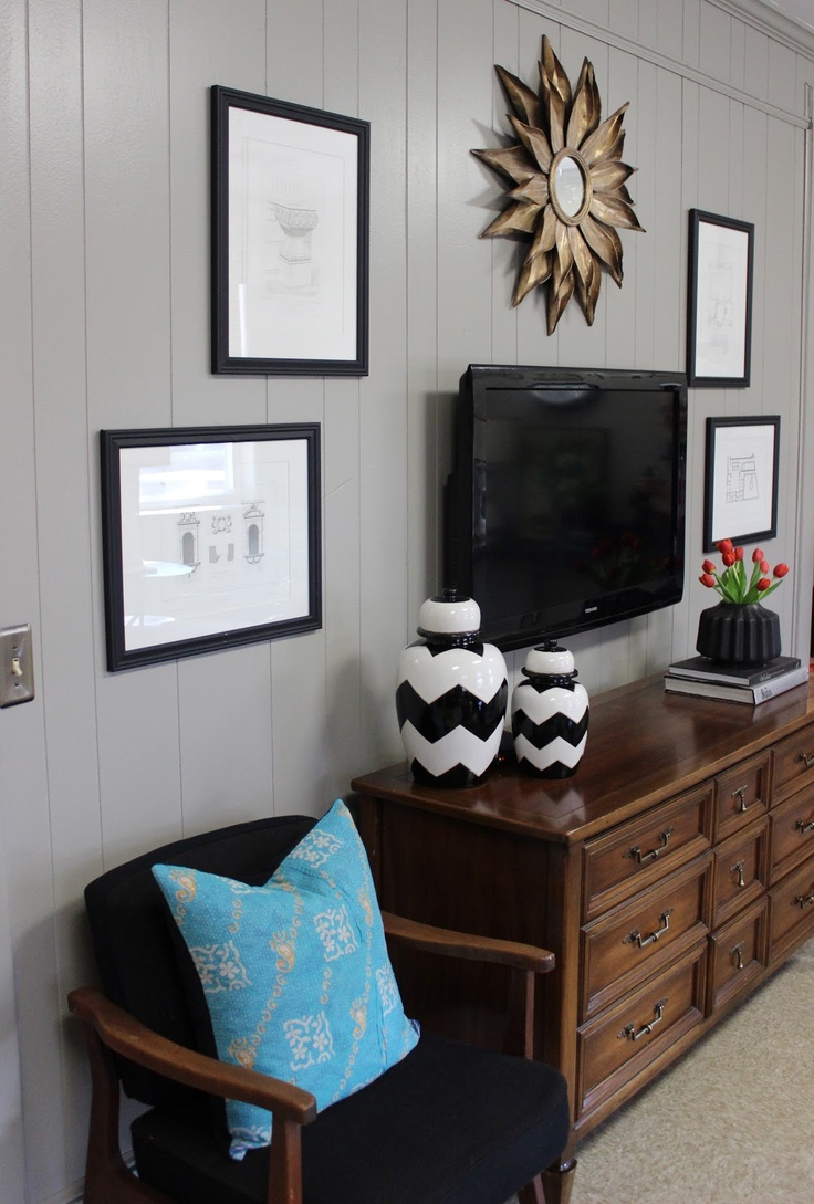 247 best living room ideas images on pinterest | living room ideas
