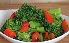 12 Benefícios do Brócolis Para A Saúde Do Corpo Que Você Precisa Saber