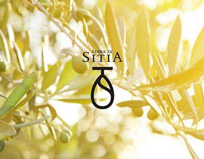 "Check out new work on my @Behance portfolio: ""Terra Di Sitia"" http://be.net/gallery/35047945/Terra-Di-Sitia"