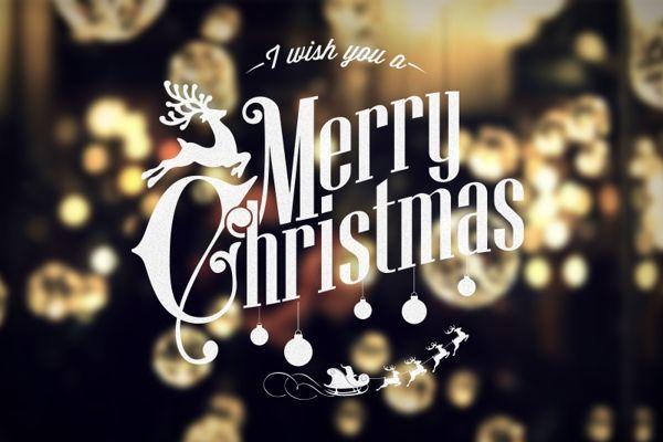 Les plus belles créations de Noël   www.PrintConcept.fr