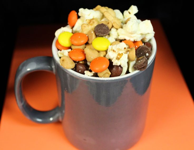 6 easy popcorn recipes that'll up your Netflix game | USA TODAY College