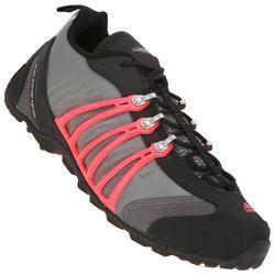 Tênis adidas Cc Hellbender - Feminino - Cinza/Rosa Desconto Centauro para Tênis adidas Cc Hellbender - Feminino - Cinza/Rosa por apenas R$ 169.90.