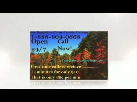 cheap psychic reading - http://www.thepsychiccompany.co.uk