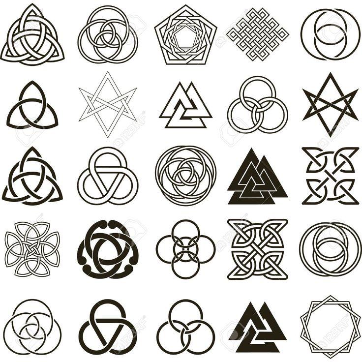 177 best tattoo images on pinterest tattoo designs arrow tattoo design and arrow tattoos. Black Bedroom Furniture Sets. Home Design Ideas