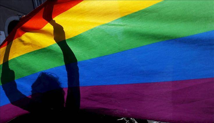 Corte Interamericana sobre uniones gay: el concepto de familia es flexible y amplio