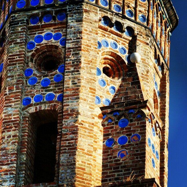 Home sweet home! La Torre di #Ripaberarda frazione di #Castignano #terredelpiceno #marchetourism #destinazionemarche #piceno #picenopass #marche #dreamingpiceno