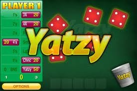 Yatzy Online Gets a Visual Redesign, Miracle Mill announces even more features in next release