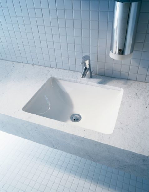 Lovely Undermount Sink for 18 Inch Cabinet