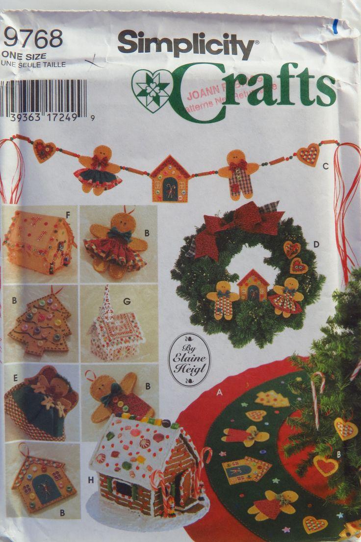 49 besten Elaine Heigl Designs Sewing Patterns Bilder auf Pinterest ...