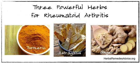"""Herbs can have an astounding ability to help people with Rheumatoid Arthritis. However, there is truly no """"herb for RA"""". Instead, herbs and herbal formulas can be carefully chosen for the individual in order to address core health imbalances that are leading to the problems with RA."""