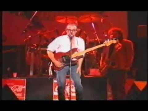 HBB Tábortűz mellett - Lemezbemutató koncert (1991) - YouTube