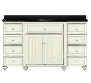 Picture Gallery For Website Modular Bathroom Vanity Sets From Sagehill Designs