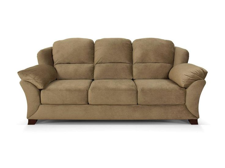 England sleeper sofa england sleeper sofa centerfieldbar thesofa Sleeper sofa uk