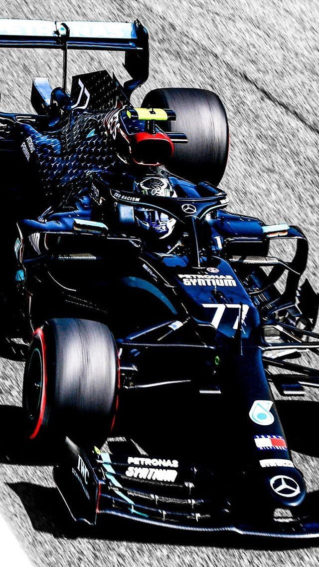 Pin By Guillermo Di On Wallpaper Formula 1 In 2020 Because Race Car Motorsport Racing