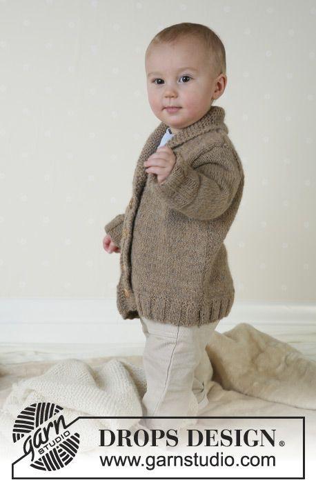 Free knitting pattern   nietas   Pinterest
