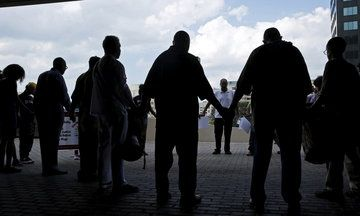 New Orleans Agrees To Pay $13.3 Million For Police Post-Katrina Killings