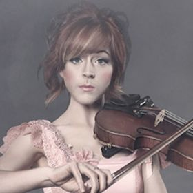 25 Best Lindsey Stirling Outfits Ideas On Pinterest