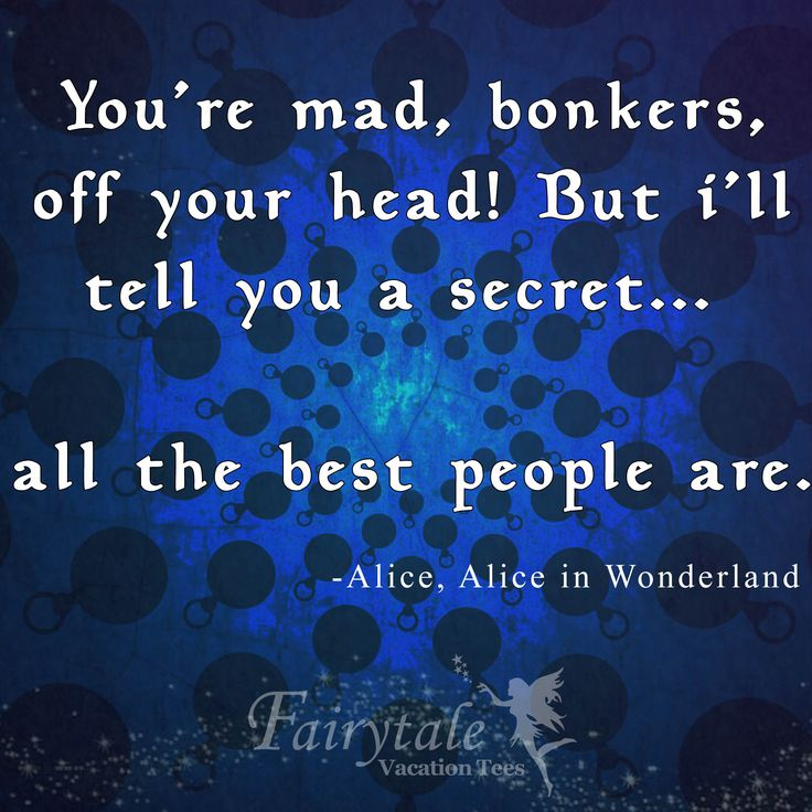 Disney Alice In Wonderland Quote: 47 Best Making Magical Memories Images On Pinterest