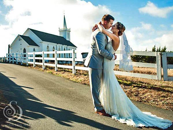 Top 5 historic wedding venues: http://www.sonomacounty.com/articles/weddings/top-5-historic-wedding-venues