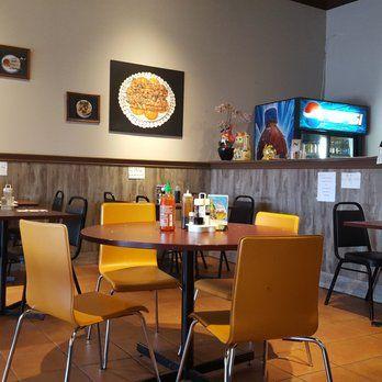 Photo of Pho Hoang Minh Vietnamese Restaurant - Dartmouth, NS, Canada