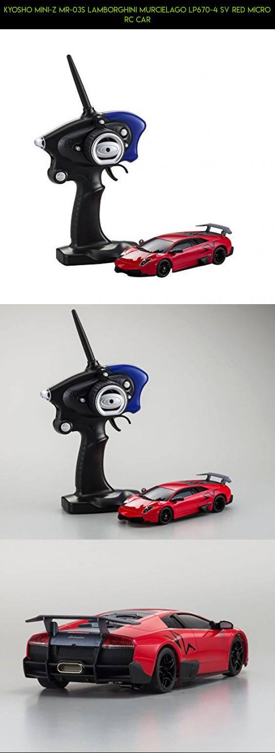 903 Best Kyosho Rc Cars Electric And Ice Images On Pinterest Cameras