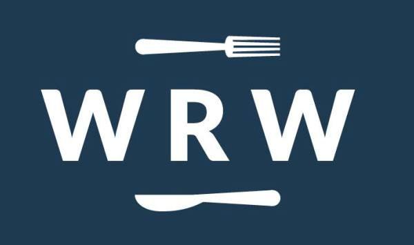 WRW czyli Warsaw Restaurant Week(end) . Trwa od 7.11 do 9.11 podczas niego będziecie mogli zjeść 3-daniowy posiłek (przystawka, danie główne i deser) za 39zł.   #Warsaw #Warszawa #restauracja #weekend #pomysł #jedzenie #WRW #kulinaria #gastronomia #Warszawa24 #przystawka #deser #danie główne #posiłek #danie