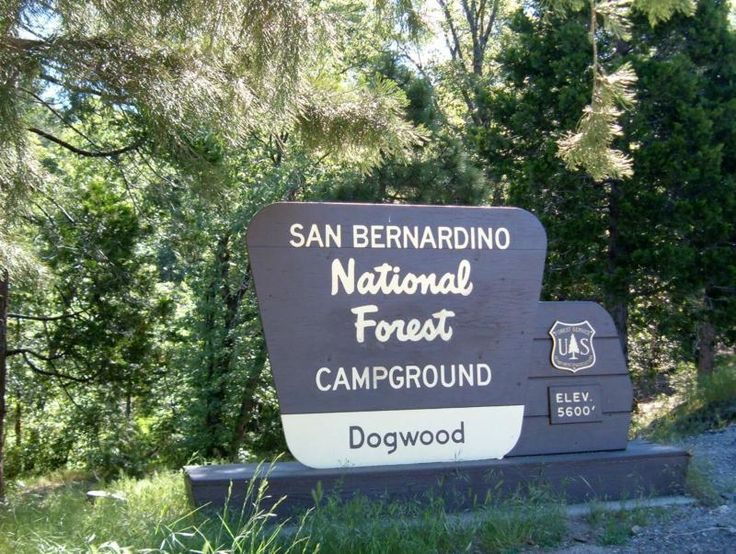 96 Best Rv Parks Campgrounds Images On Pinterest Viajes