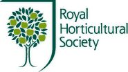 Royal Horticultural Society: Plant Ideas for your Garden