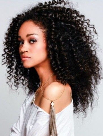 Hot Sale Curly Brazilian Virgin Hair With Cuticle Weaving