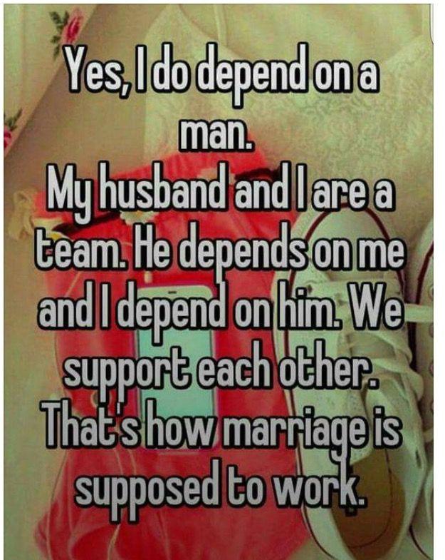 Lyric allele stitches lyrics : 61 best Marriage quotes images on Pinterest | Casamento, Mariage ...